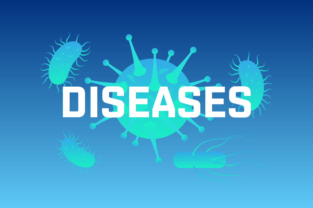 Incurable Diseases
