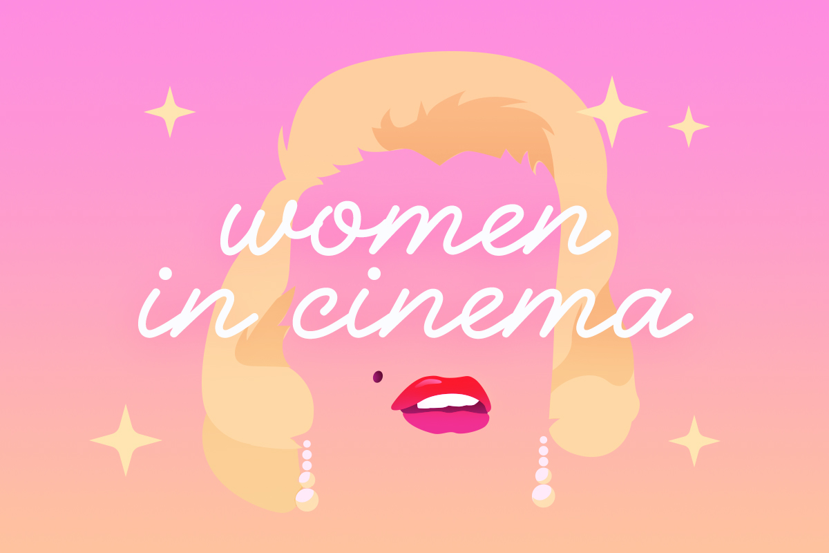 Women in Cinema