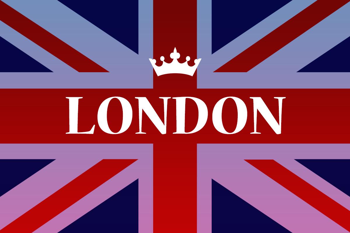 True or false? Quipo Quiz: London - photo#31
